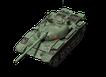 china Ch02_Type62
