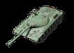 china Ch03_WZ-111