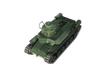 china Ch08_Type97_Chi_Ha