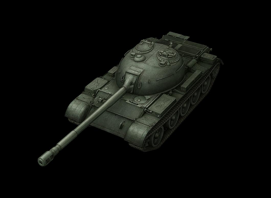 T-34-3