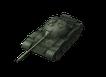 china Ch18_WZ-120