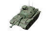 china Ch26_59_Patton