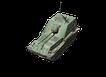 china Ch33_60G_FT