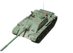 china Ch35_T-34-2G_FT