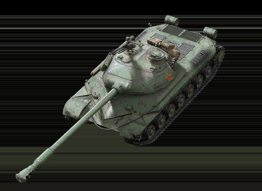 WZ-111 model 5A