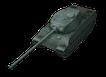 france F07_AMX_M4_1945