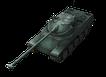 france F08_AMX_50_100