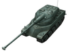 france F09_AMX_50_120