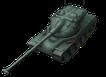 france F10_AMX_50B