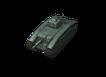 france F34_ARL_V39