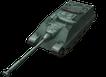 france F64_AMX_50Fosh_155