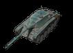 france F68_AMX_Chasseur_de_char_46