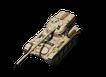 france F69_AMX13_57_100_HMH