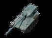 france F69_AMX13_57_100