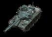 france F72_AMX_30