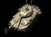 france F73_M4A1_M51