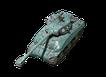 france F73_M4A1_Revalorise