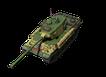 france F74_AMX_M4_1949_HMH