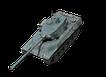 france F74_AMX_M4_1949