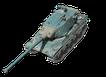 france F82_AMX_M4_Mle1949_Ter