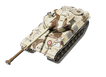 france F84_Somua_SM_Hero