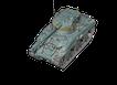 france F85_M4A1_FL10