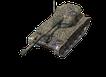 france F88_AMX_13_105_Hero