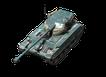france F88_AMX_13_105