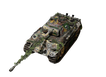 germany G03_PzV_Panther_Kraft