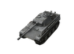 germany G03_PzV_Panther