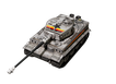 germany G04_PzVI_Tiger_I_Hammer