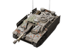 germany G05_StuG_40_AusfG_Dark_Horse