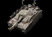 germany G05_StuG_40_AusfG_Dark_Horse
