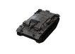 germany G101_StuG_III