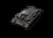 germany G101_StuG_III