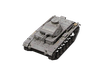 germany G102_Pz_III