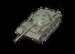 germany G105_T-55_NVA_DDR