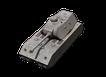 germany G110_Typ_205