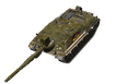 germany G112_KanonenJagdPanzer_105_Hero