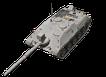 germany G112_KanonenJagdPanzer_105