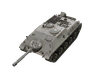 germany G112_KanonenJagdPanzer