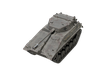 germany G113_Spah_Pz_1C