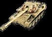 germany G114_Rheinmetall_Skorpian