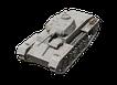 germany G122_VK6501H