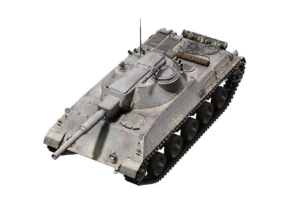 Rheinmetall Panzerwagen
