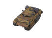 germany G130_Sturmpanzer_V_Creature