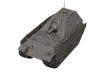 germany G132_15cm_Sturmpanzer