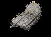 germany G141_VK7501K