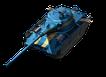 germany G143_E75_TS_HotRod