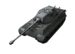 germany G16_PzVIB_Tiger_II